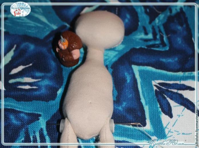 muñeca felicidad 16