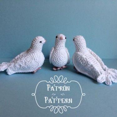 patron-paloma-blanca