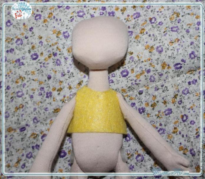 ropa muñeca felicidad 1