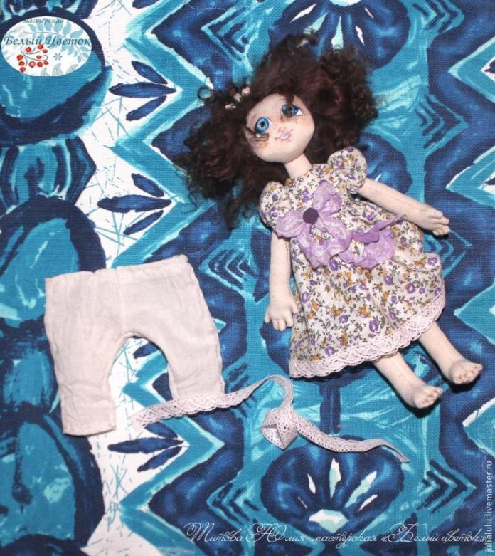 ropa muñeca felicidad 5