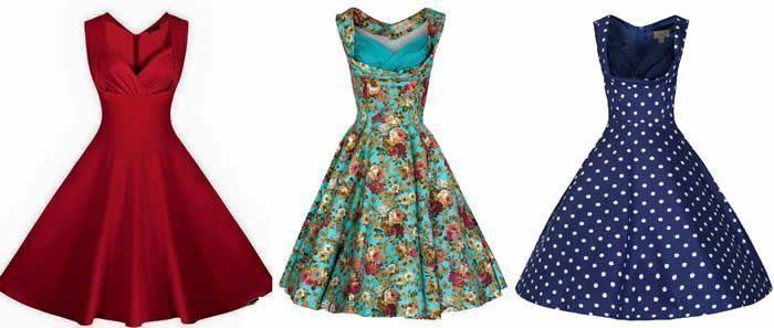 Como hacer vestido largo paso a paso