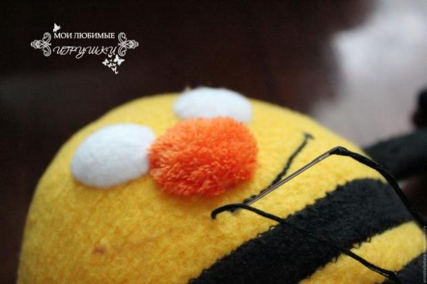 abeja-primavera 25