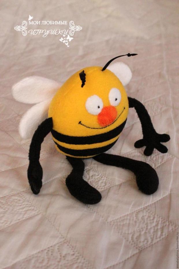 abeja-primavera 37