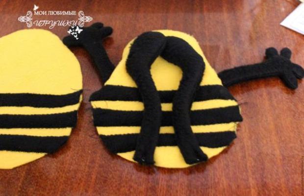abeja-primavera 9