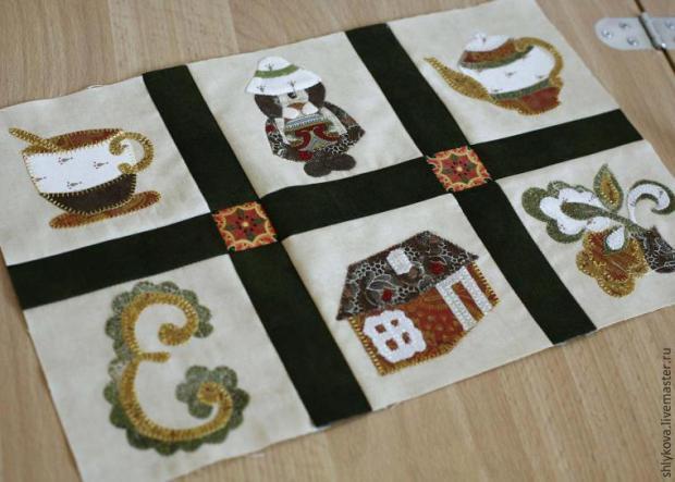 bolso patchwork 12
