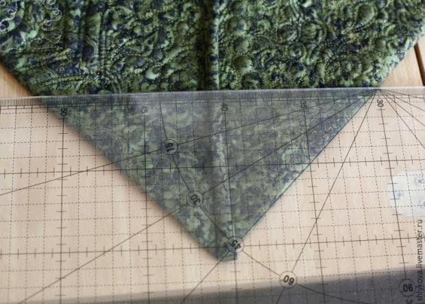 bolso patchwork 25
