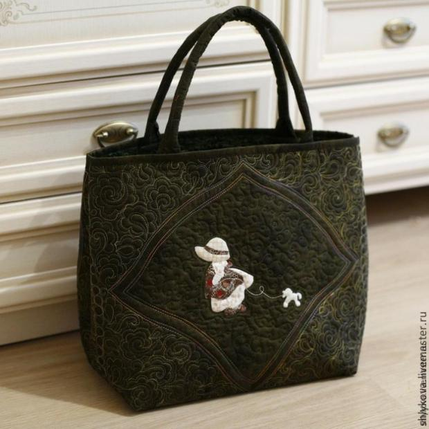 bolso patchwork 38