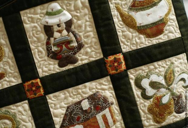 bolso patchwork 40