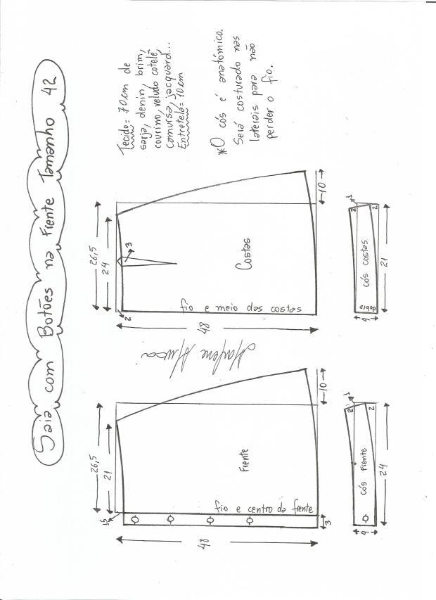 falda-campana-botones-42