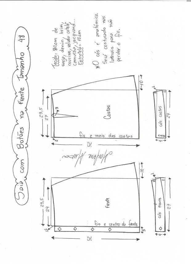 falda-campana-botones-48