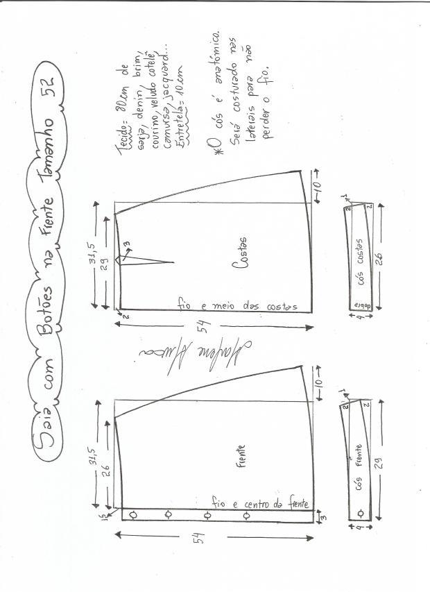 falda-campana-botones-52