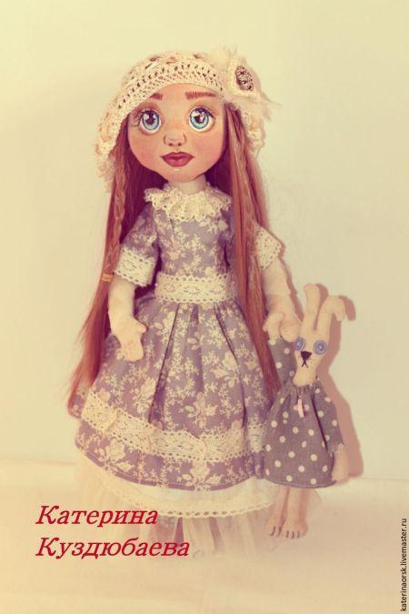muñeca 21