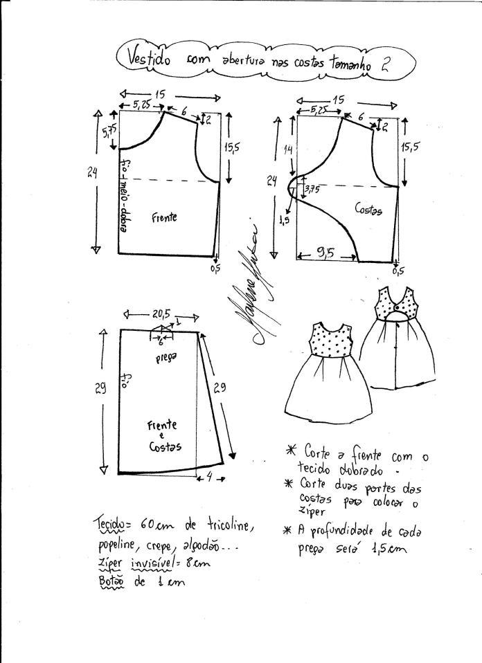 Vestido-espalda-abierta-2
