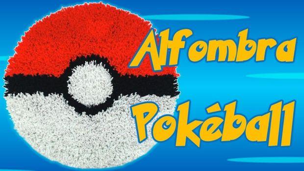 alfombra-pokemon-pokeball