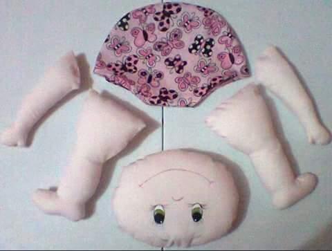 bebé al reves 1