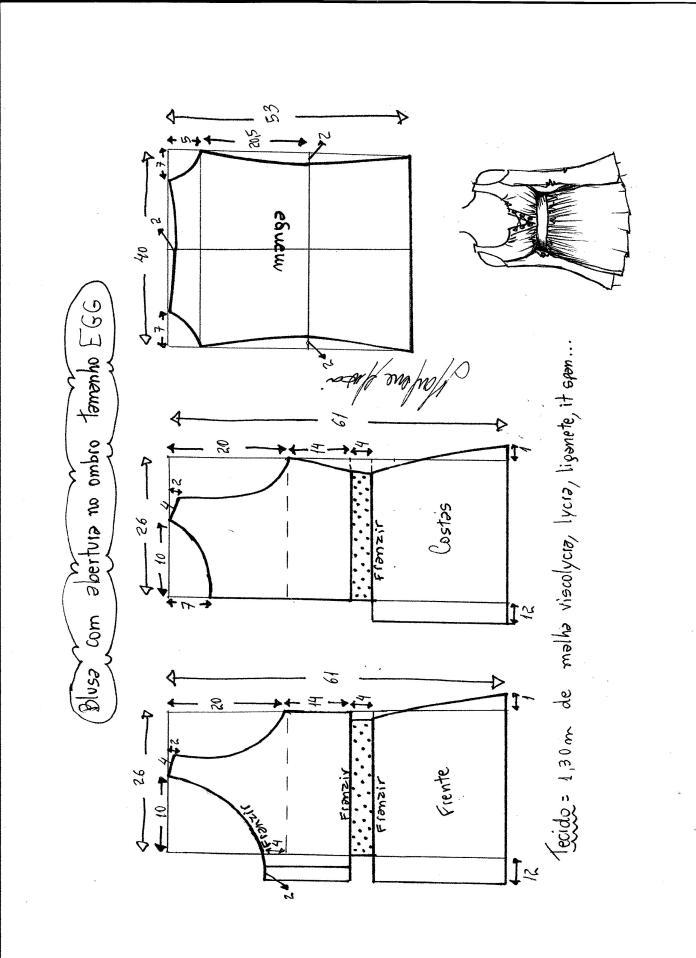 blusa-abertura-hombro-escote-XXL