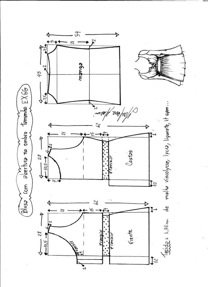blusa-abertura-hombro-escote-XXXL