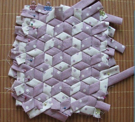 bolso patchwork mosaico 11