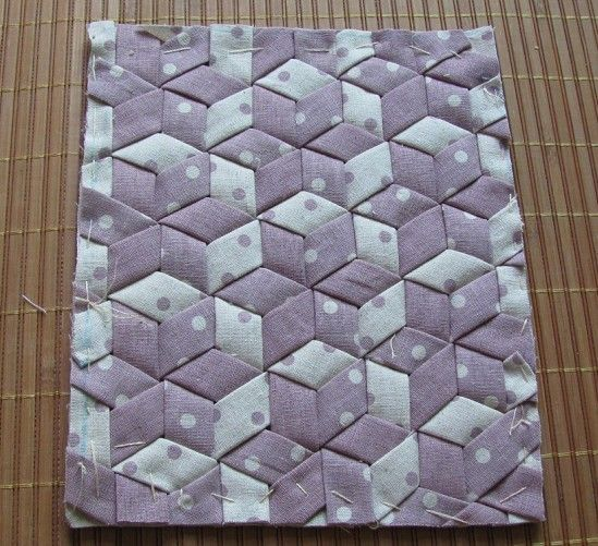 bolso patchwork mosaico 13