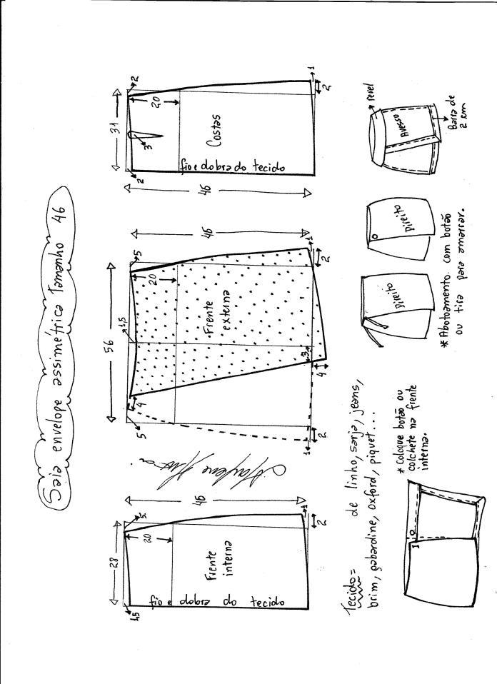 falda-asimetrica-46