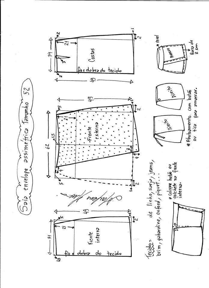 falda-asimetrica-52