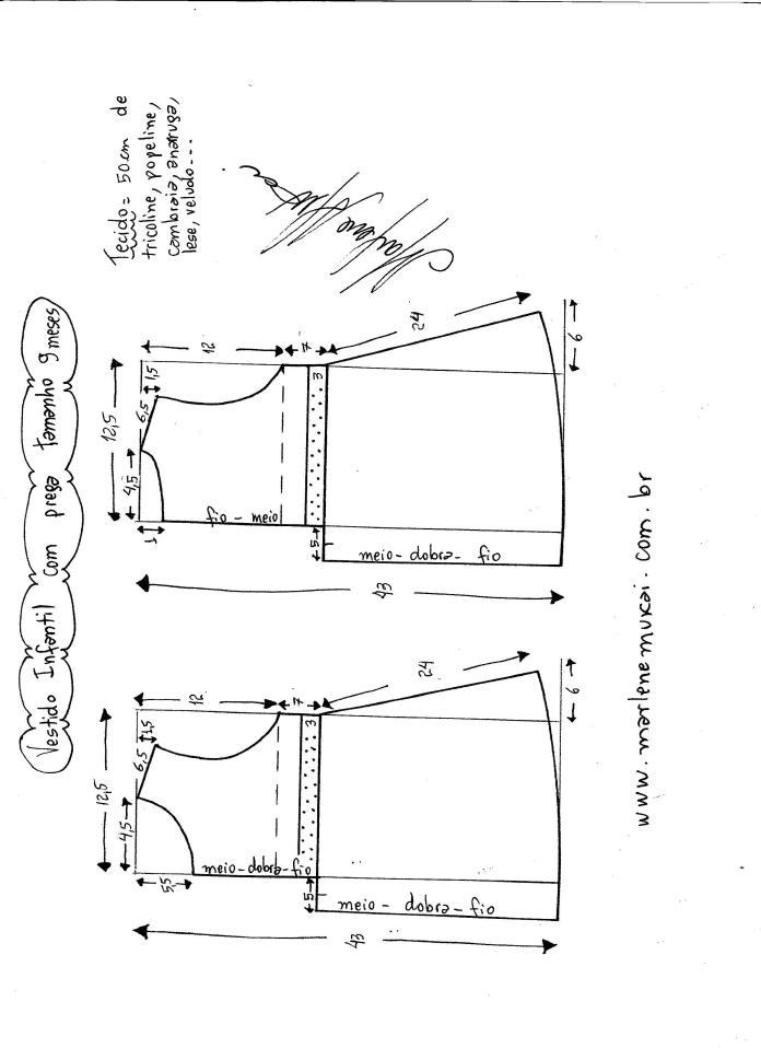 vestidoinfantil-9-meses