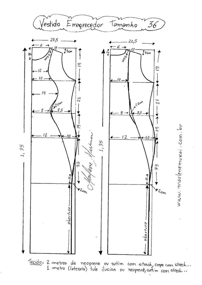 vestido-esteriliza-silueta-36