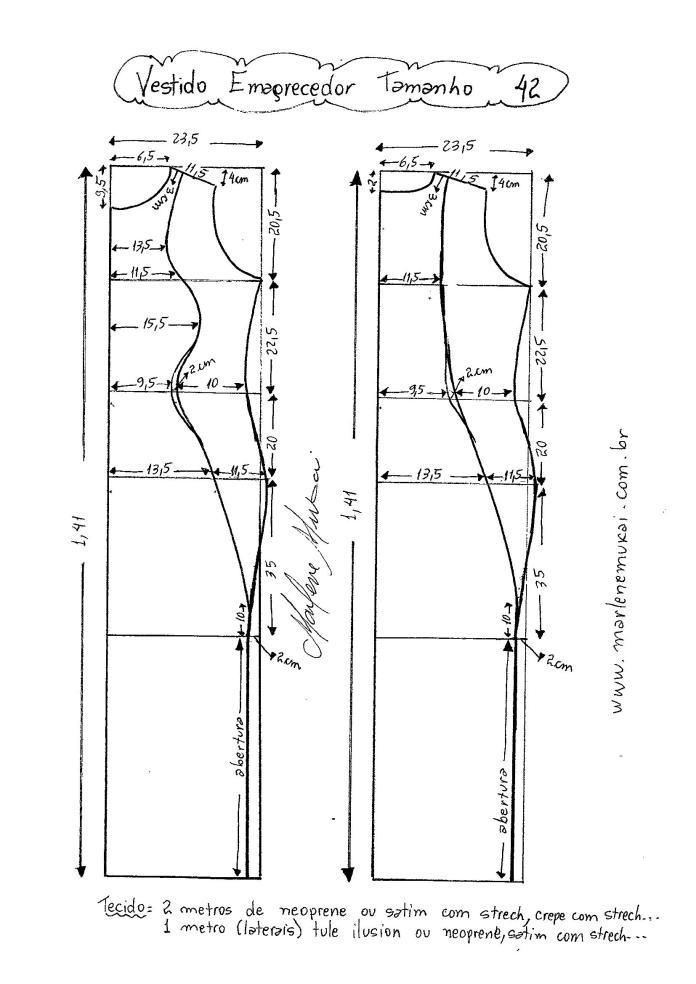 vestido-esteriliza-silueta-42