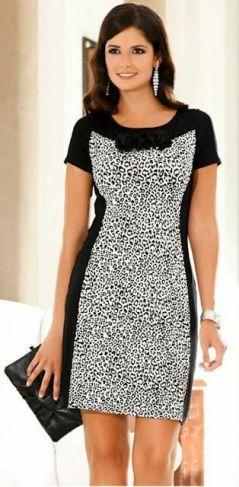 vestido-esteriliza-silueta-6