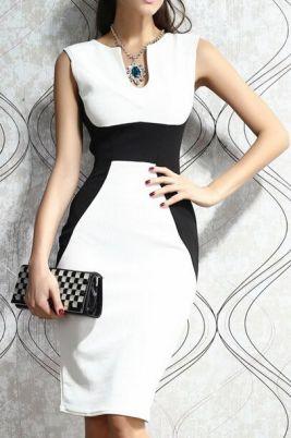 vestido-esteriliza-silueta-8