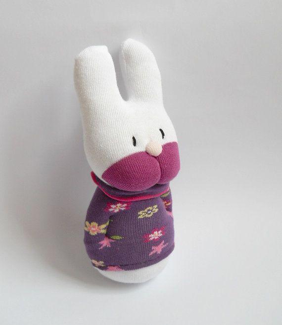 animales-realizados-con-calcetines-25