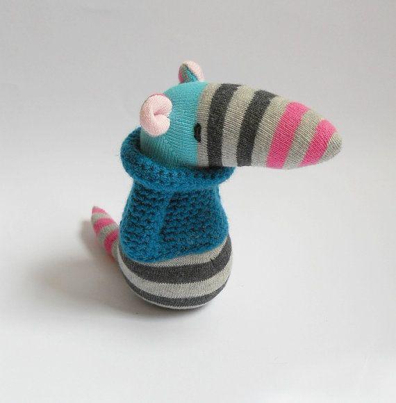 animales-realizados-con-calcetines-27
