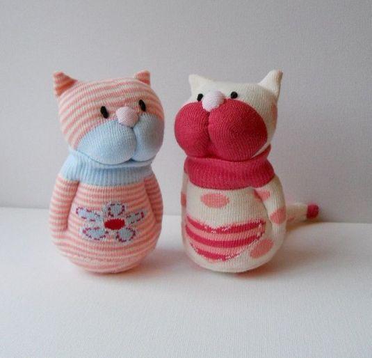 animales-realizados-con-calcetines-33