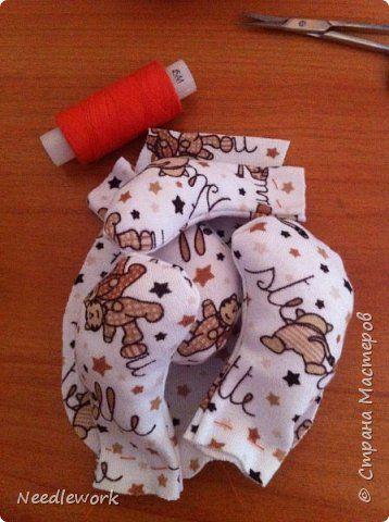 bebe-disfrazado-7