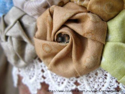 bolsa-flores-19