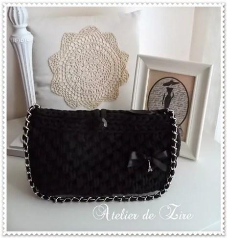 bolso-trapillo-elegante-negro