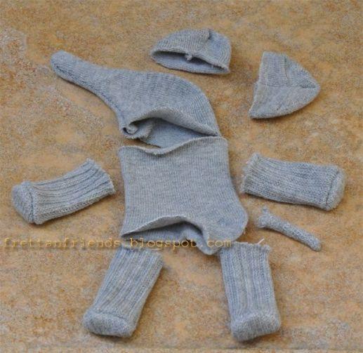 elefante-calcetin-1