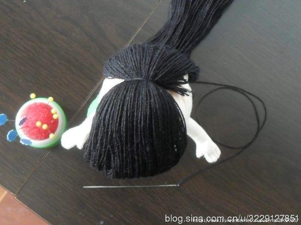 muneca-japonesa-diy-97