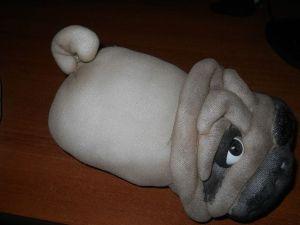 perrito-soft-30