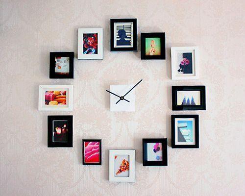 reloj-de-pared