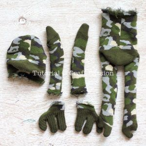 tortugas-ninja-calcetines-10