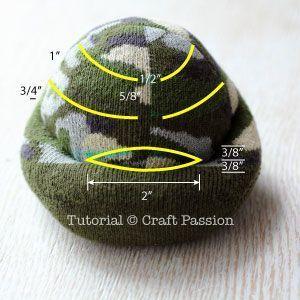 tortugas-ninja-calcetines-18