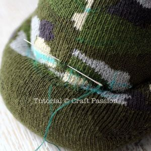 tortugas-ninja-calcetines-19