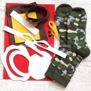 tortugas-ninja-calcetines-2