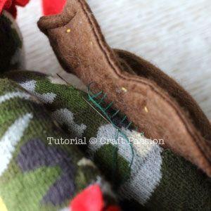tortugas-ninja-calcetines-37