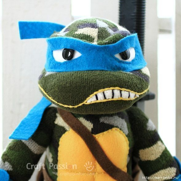tortugas-ninja-calcetines-40