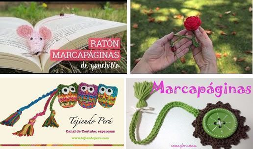 marcapaginas-crochet-para-libros