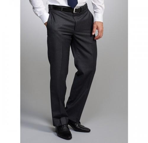 pantalones-de-traje