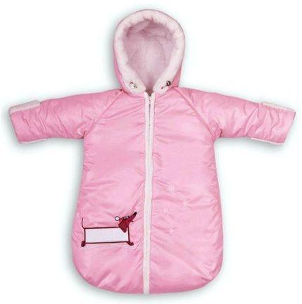 abrigo-saco-para-bebe