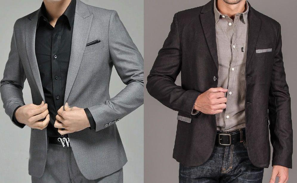 ENVÍO GRATUITO. Vestir con estilo es fácil en ZARA online. Encuentra la chaqueta clave para esta temporada.